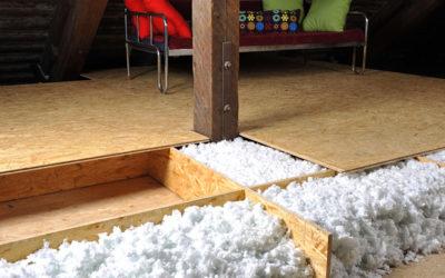 Tohtoročné leto opäť v znamení nadpriemerných teplôt! Ako na ne pripraviť váš dom?