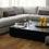 Drevené parkety či vinyl sú ideálnym riešením podlahy aj pre váš interiér