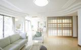 42456612 - living room