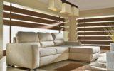 Tipy a triky pri zariaďovaní obývačky