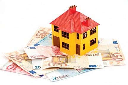 Výsledok vyhľadávania obrázkov pre dopyt hypoteka